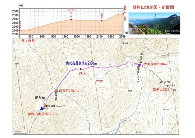 蓼科山地形図.jpg