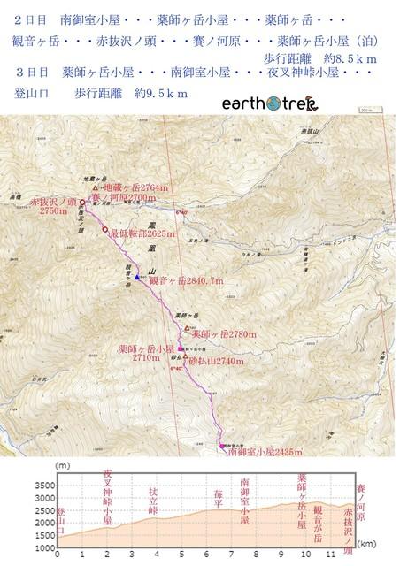 B歩行地図.jpg